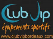 Sponsors_Club_VIP